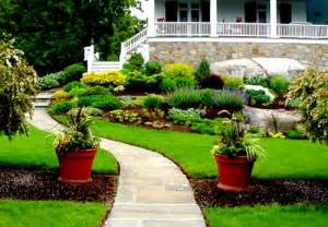 homes gardens new home designs latest modern homes beautiful garden ideas