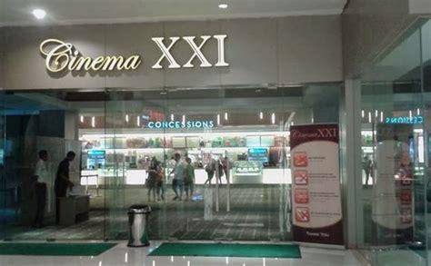 Film Bioskop Csb | informasi bioskop csb xxi cirebon zona film online