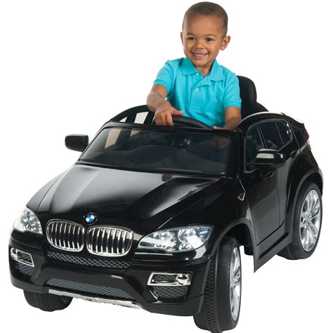 electric cars  kids toys    year  boys baby