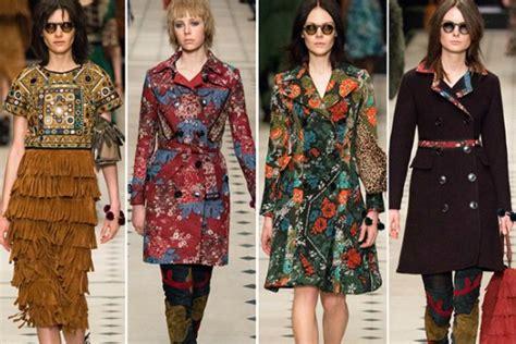 moda jesen zima 2016 grazia srbija moda lepota lifestyle horoskop