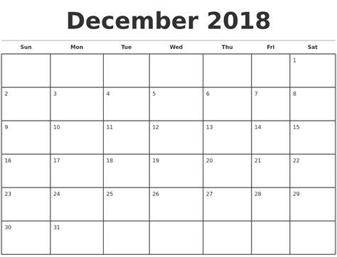 More Calendars 2017 2018 Calendar Calendar Template 2016