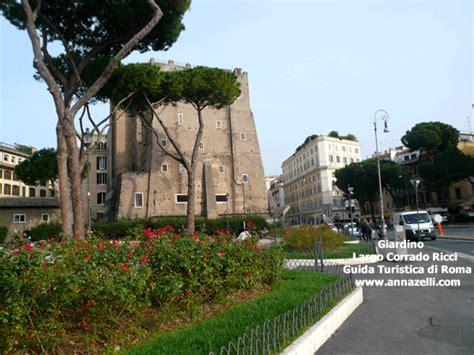 giardini e ville giardini ville e parchi di roma giardini ville e parchi