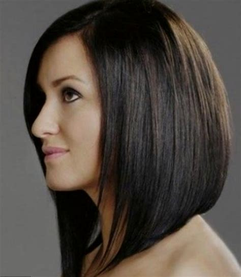 photo coiffure femme recherche photo de coiffure femme highereducationcourses
