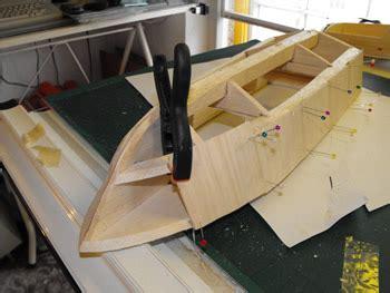 how to build a model boat from balsa wood diy trimaran sailboat plans free balsa wood model boat plans