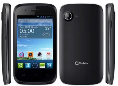free download themes for qmobile a30 qmobile noir a30 price in pakistan full specifications