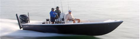 dorado flats boat for sale dorado custom fishing boats boats for sale flats boat