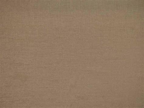 jane churchill upholstery fabric jane churchill sheridan j540f 19 fabric
