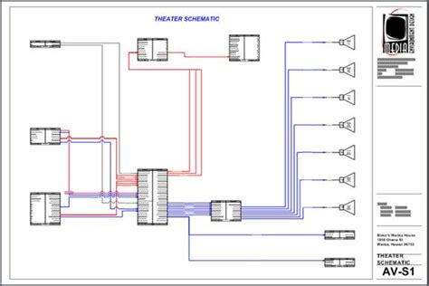 speaker cable wiring diagram get free image about wiring