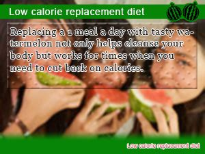 The Watermelon Diet For Weight Loss And Detoxing by Cleanse Starting On A Watermelon Detox Diet