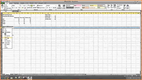 9 Sales Activity Tracking Spreadsheet Excel Spreadsheets Group Sales Activity Tracker Template
