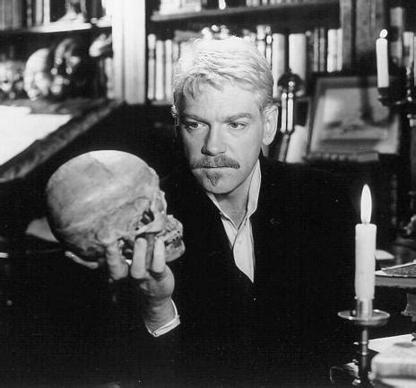film white ghost uncut 73 best images about hamlet on pinterest rosemary harris