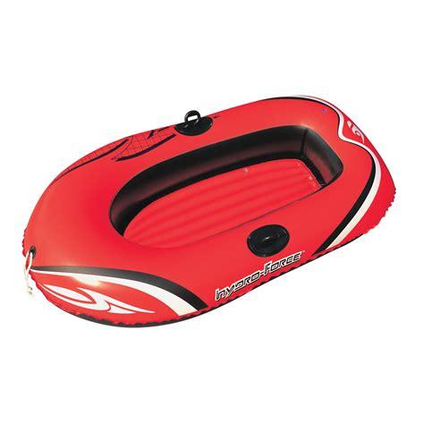 bestway opblaasboot online kopen lobbes nl - Opblaasboot Speelgoed
