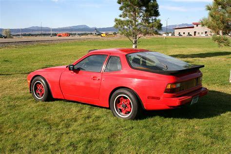 rally porsche 944 100 porsche 944 rally 1988 porsche 944 turbo s for