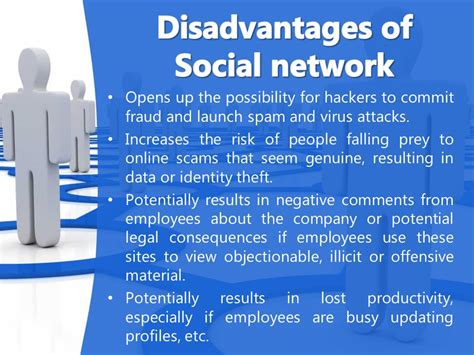 disadvantaged sections of society social media web 2 0 in business environment bba mantra