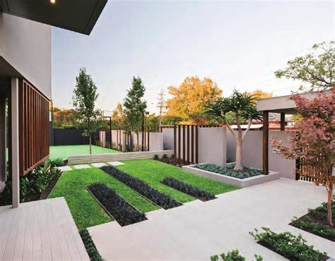 best garden design the best villa garden landscape garden landscaping