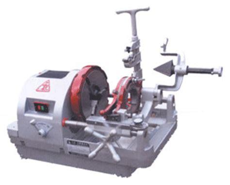 Mesin Senai Pipa mesin senai pipa mesinbangunan