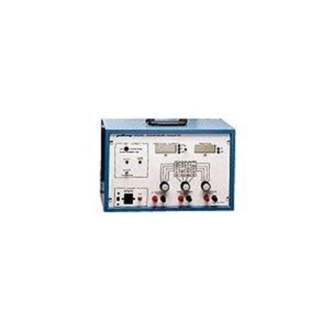 resistor type tap changer resistor type tap changer 28 images in tank type tap changer buy on load tap changer tap
