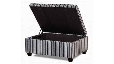 ottoman harvey norman ottoman harvey norman alto ottoman bed from harvey