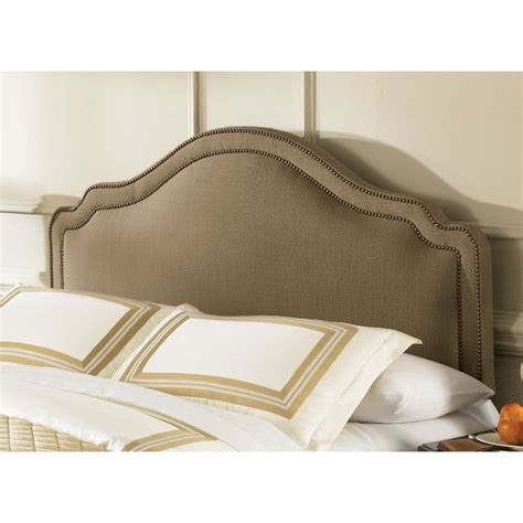twin bed with side headboard versailles fashion bed twin headboard