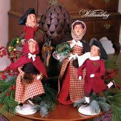 life size christmas carolers displays size carolers size carolers lawn display yard carolers