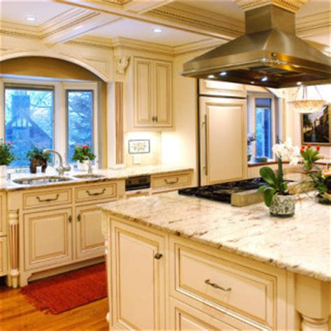 what color to paint cabinets how to paint color kitchen cabinets home and