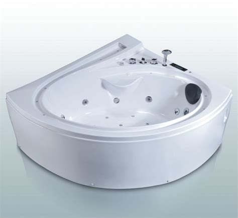 parts for jacuzzi bathtub whirlpool parts whirlpool parts jacuzzi tub