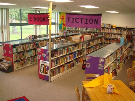 best 25 elementary library decorations ideas on pinterest library ideas library decorations primary school library ideas www imgkid com the image