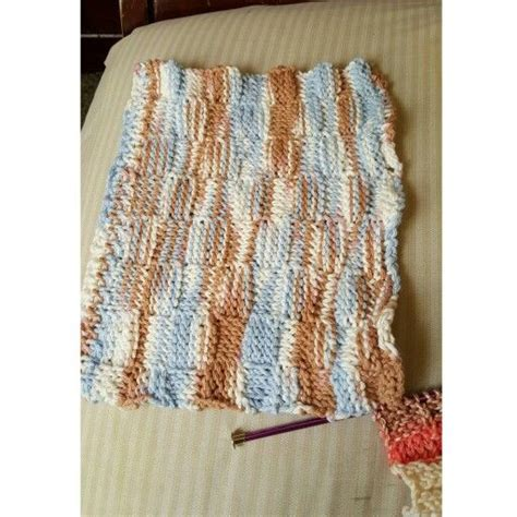 washing crochet weave 17 best images about hand made knitted wascloths by t on