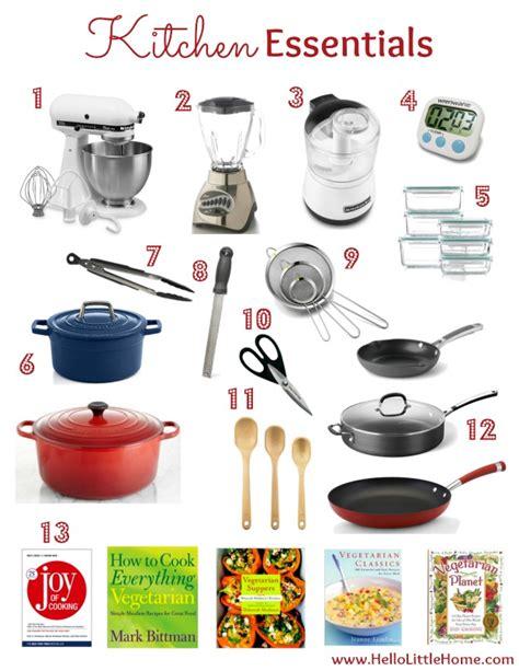 best kitchen essentials kitchen essentials recipes 28 images the provisioned