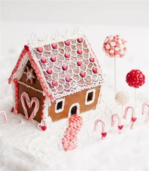 gingerbread house decorating ideas gingerbread house ideas how to decorate a gingerbread house