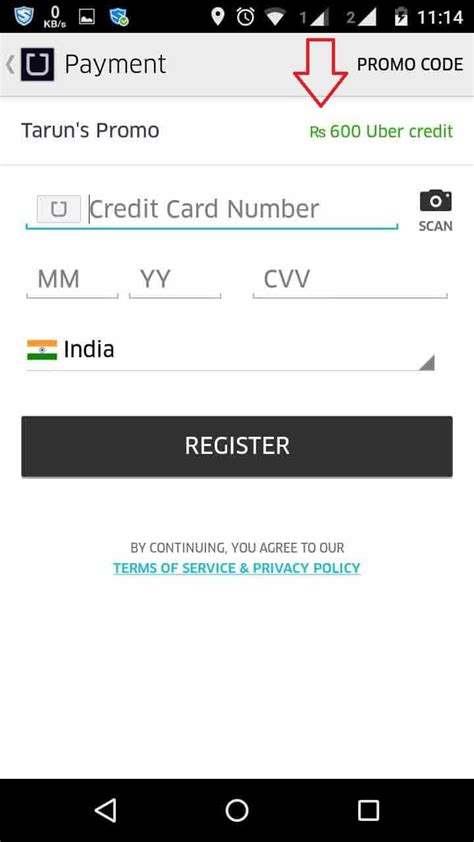Can You Drive For Uber With A Criminal Record Uber India Coupon Promo Code For 3 Free Rs 75 Rides For New Users