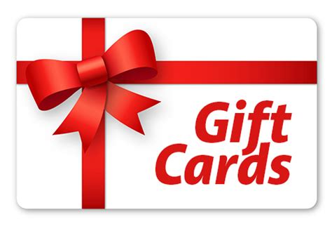 All About Gift Cards - gift cards tsg foundation home of all torkom saraydarian s creative works