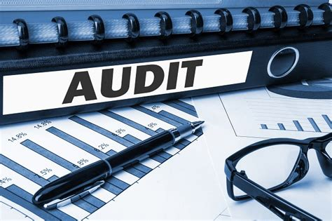 5 Audit Objectives by Clarified Auditing Standards Bridge The Gaap