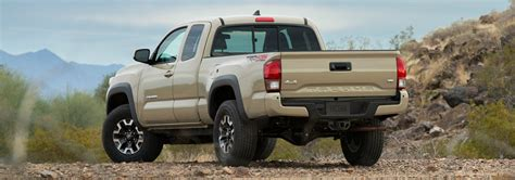 How Much Can A Toyota 4runner Tow How Much Can A 2015 Tacoma Tow Autos Post