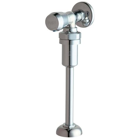 Chicago Faucets Parts by Chicago Faucets Toilet Parts Central Plumbing Electric