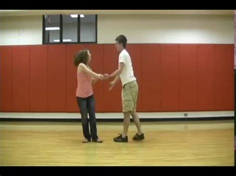 swing jive youtube instructional country swing dancing youtube