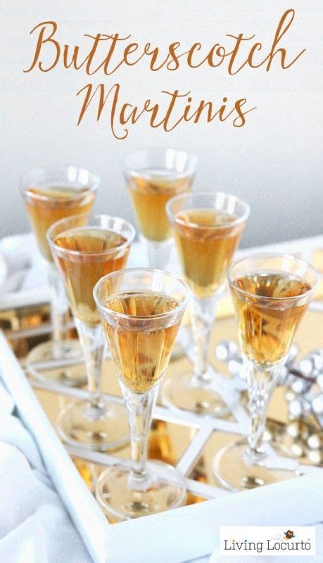 Happy Hour Vanilla Rum Colas by 25 Best Ideas About Vanilla Vodka Drinks On