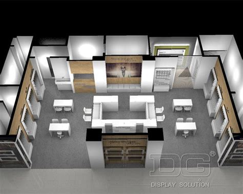 optical shop design layout clothing store design layout joy studio design gallery