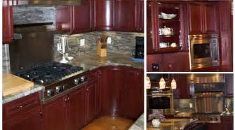 Kitchen By Design Kitchens By Design Pleasant Hill California Ca