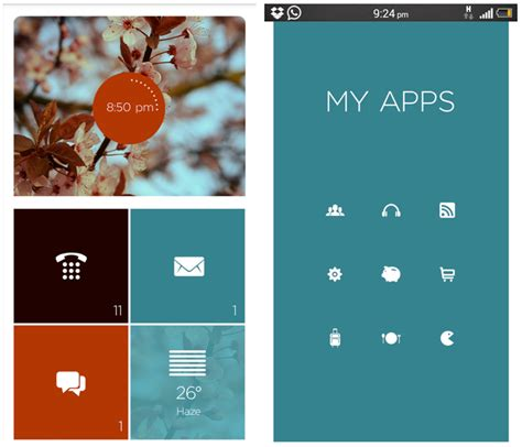 themer beta themes themer for android enters open beta get your code