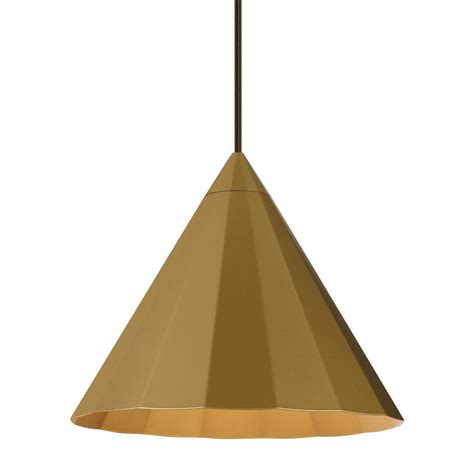 Lbl Lighting Astora 1 Light Gold Pendant Lp962gd The Lbl Lighting Pendants