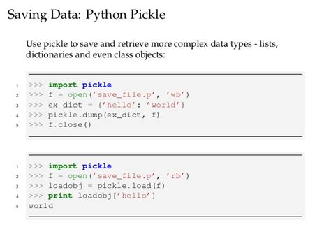 python file operations data parsing