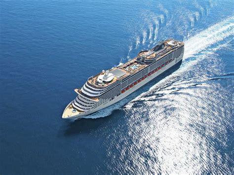 aidaprima kabinenanzahl msc preziosa kreuzfahrten schiffsbewertungen und deckplan
