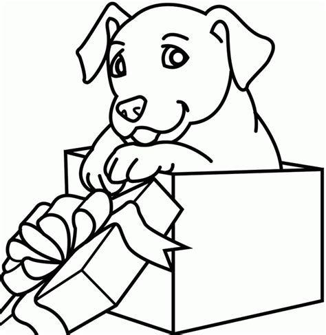 coloring pages of dogs coloring pages of dogs coloring home