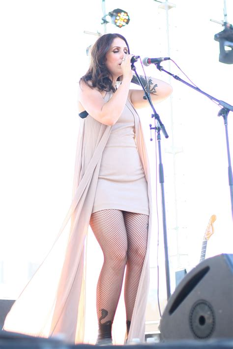 chelsea wolfe chelsea wolfe icon pinterest chelsea and musique