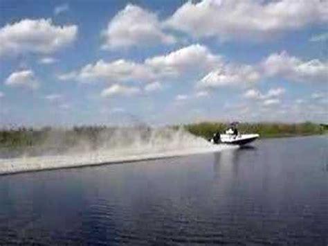shearwater boats youtube shearwater boat flyby youtube