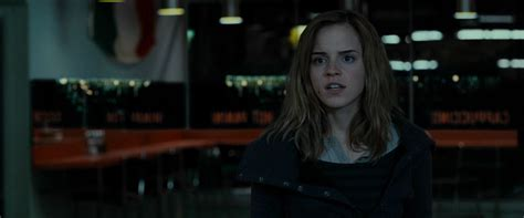 Hermione Granger 1 by Hermione Granger Images Harry Potter And The Deathly