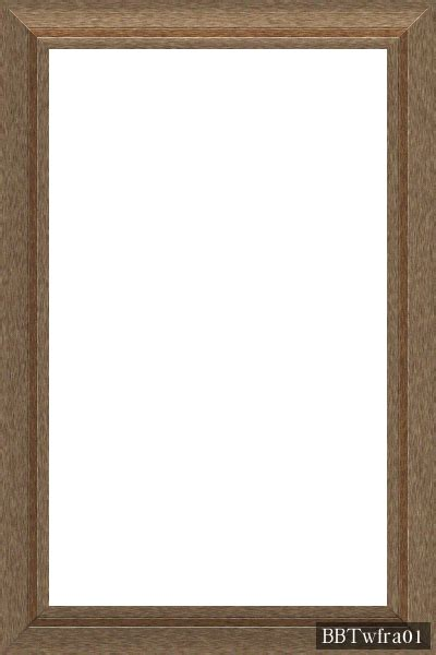 4 best images of free printable 4x6 picture frame borders