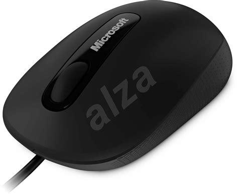 comfort mouse 3000 microsoft comfort mouse 3000 myš alza cz