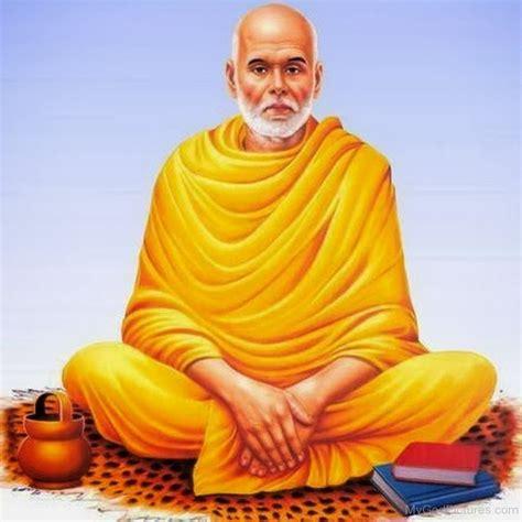 Of A Guru narayana guru image god pictures
